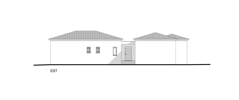 Plan architecte - Facades-NORD-&-EST-L-Cabagni-02