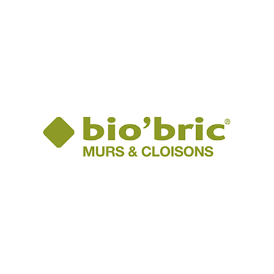 bio-bric