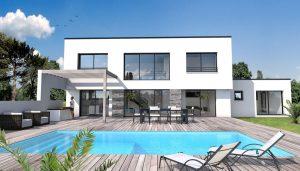 constructeur maison nimes gard 30