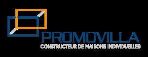 logo-promovilla-clr