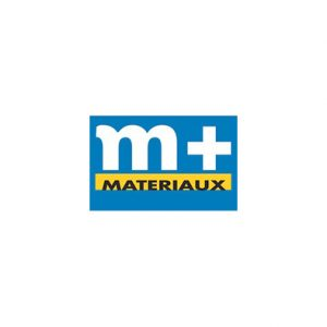 m+-materiaux